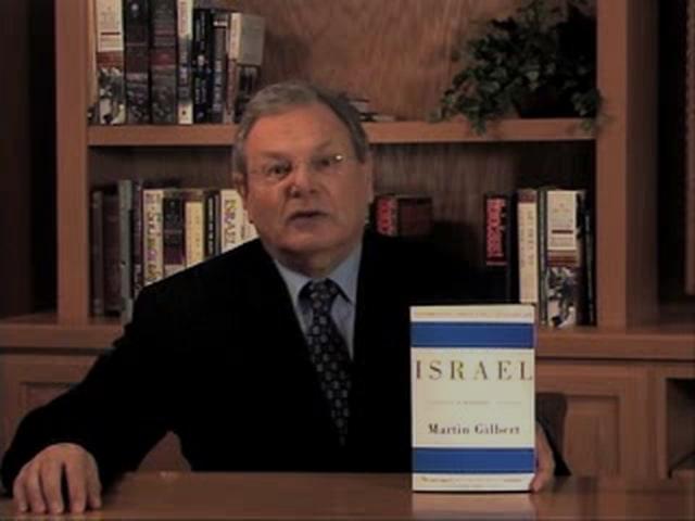 epub Iraq 2003 (part 1) : the road to war
