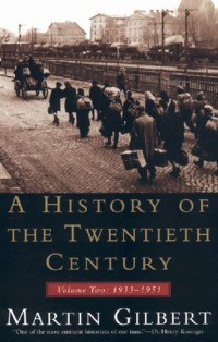 A-History-of-the-Twentieth-Century,-Volume-Two