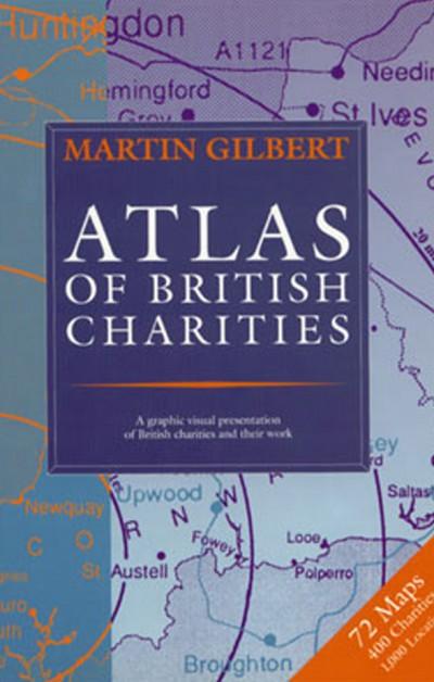 Atlas-Of-British-Charities