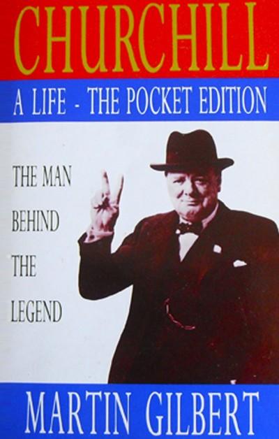 Churchill-A-Life-Abridged-Pocket-Edition
