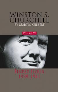 ChurchillCover-BioV6