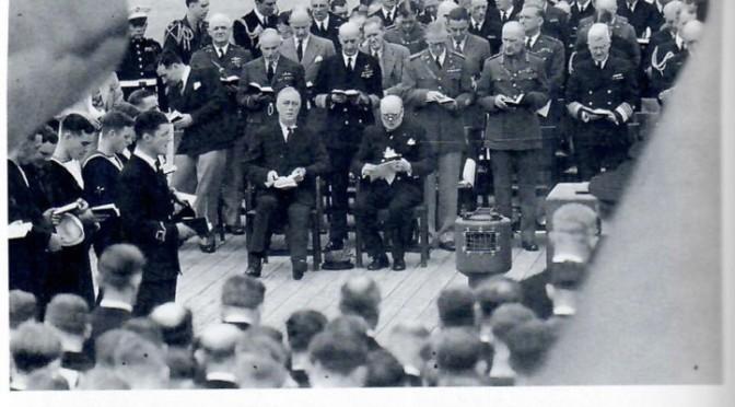Churchill_Roosevelt Aug 41 (1)