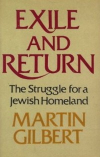 Exile-and-Return-The-Emergence-of-Jewish-Statehood