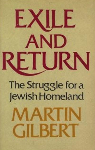 Exile-and-Return-The-Emergence-of-Jewish-Statehood