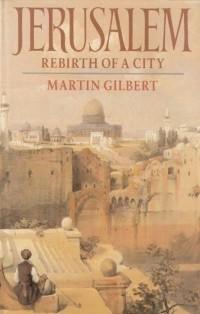 Jerusalem-Rebirth-of-a-City