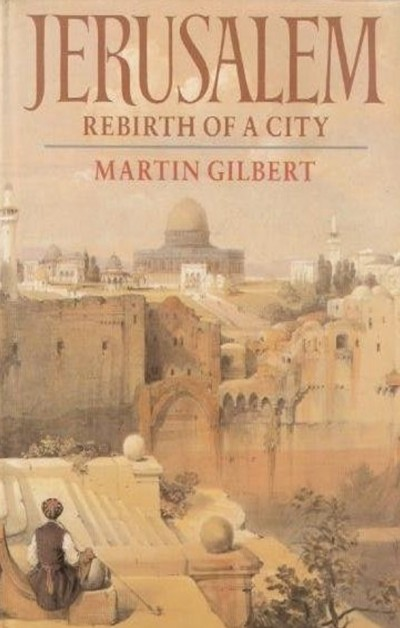 Jerusalem-Rebirth-of-a-City