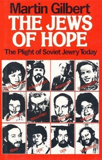 Jews-of-Hope-The-Plight-of-Soviet-Jewry-Today