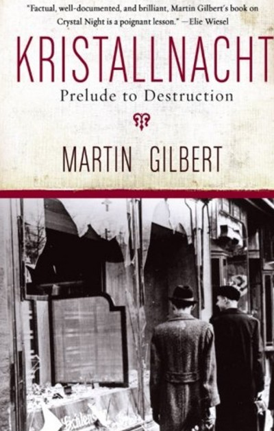 Kristallnacht-Prelude-to-Destruction
