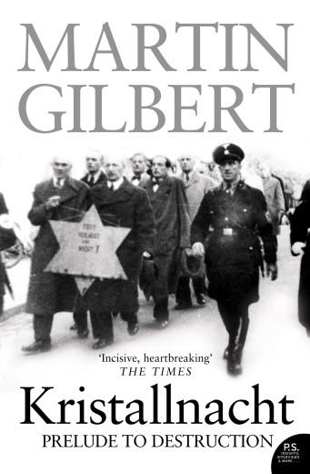 Kristallnacht cover pb (1)