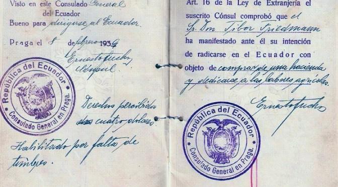 Pasaporte 04