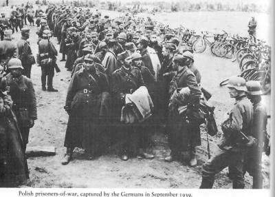 Polish POW 2nd WW (1)