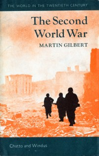 Second WW Schools003 (1)