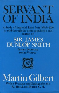 Servant-of-India-Edited-by-Martin-Gilbert