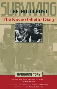 Surviving-the-Holocaust-The-Kovno-Ghetto-Diary