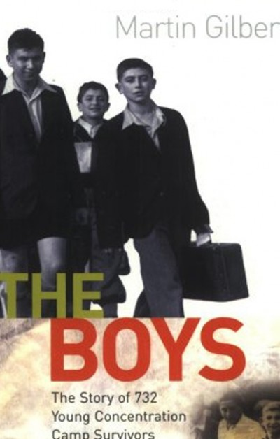 The-Boys-Triumph-Over-Adversity