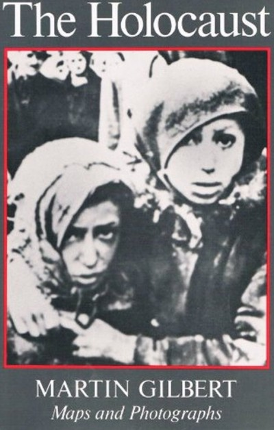 The-Holocaust-Maps-and-Photographs