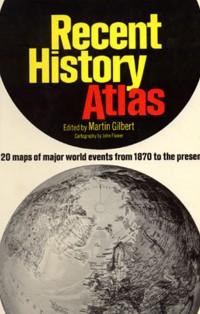 The-Recent-History-Atlas