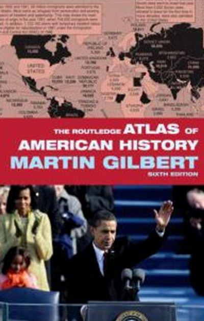 The-Routledge-Atlas-of-American-History-Sixth-Edition