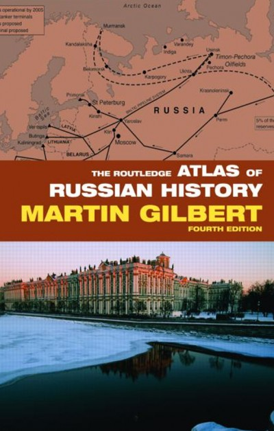 The-Routledge-Atlas-of-Russian-History-Fourth-Edition