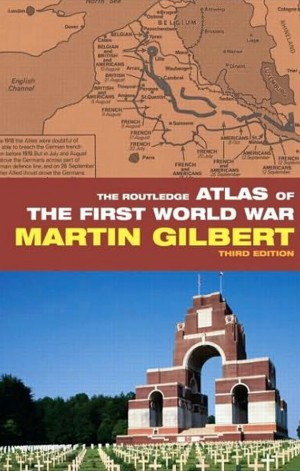 The-Routledge-Atlas-of-the-First-World-War-Third-Edition