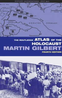 The-Routledge-Atlas-of-the-Holocaust-Fourth-Edition