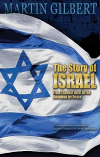The-Story-of-Israel-From-Theodor-Herzl-to-the-Roadmap-for-Peace