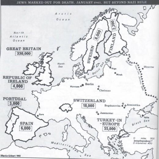 Wannsee List 2