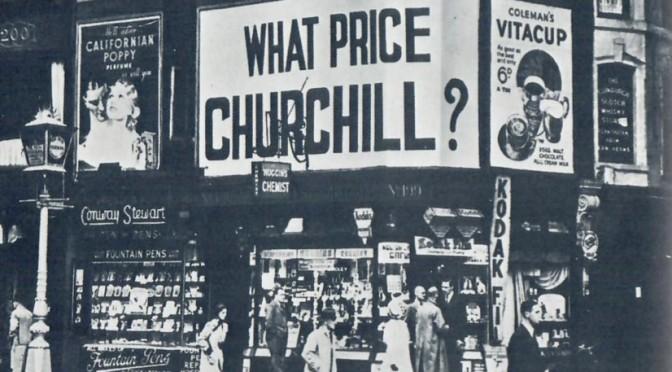 What price Churchill 2_