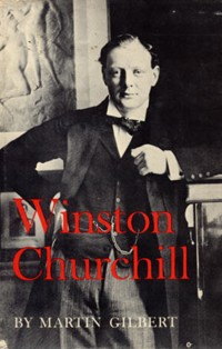 Winston-Churchill-For-Schools