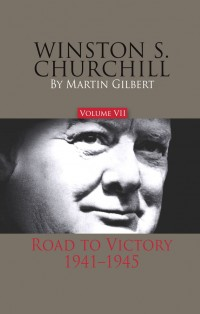 Winston-S-Churchill-Volume-VII-Road-to-Victory-1941-1945