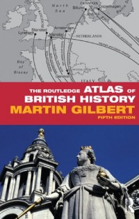 atlas-of-british-history-5th