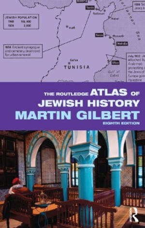 atlas-of-jewish-history-8th