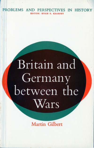 britain and germany 003
