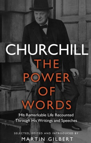 churchill-the-power-of-words