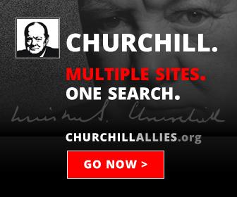 churchill_allies_rect_dk
