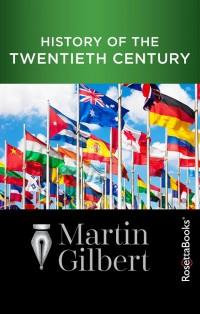 history-of-the-twentieth-century
