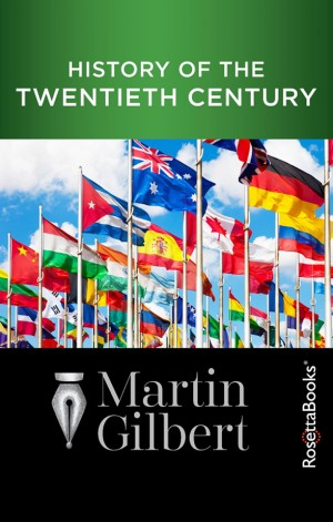 history-of-the-twentieth-century