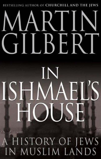 in-ishmaels-house