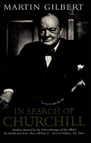 in-search-of-churchill