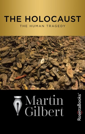 the-holocaust-the-human-tragedy