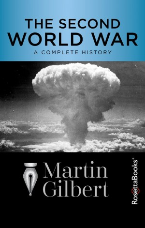 the-second-world-war-a-complete-history