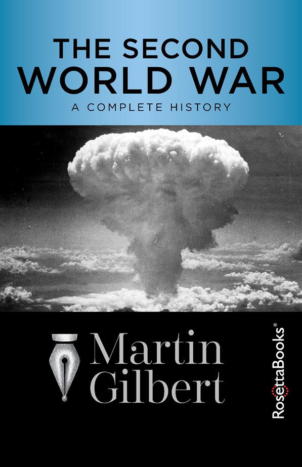 the second world war was more Military history of italy during world war ii  allied press reports of italian military prowess in the second world war were almost always  more crucially.